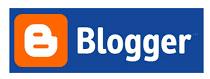 Tutorial Cara Seting Domain Blogspot dengan Domain Sendiri