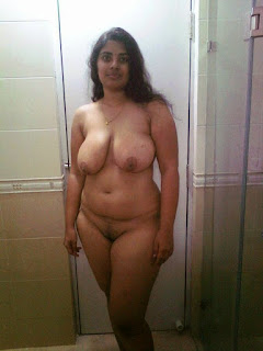 Hot Sexy Indian Girls Nude Photos
