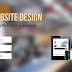Are you looking for Responsive Website Design