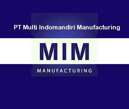 ADAJOBS bulan April 2018 di PT Multi Indomandiri Manufacturing (Wings Group) Terbaru