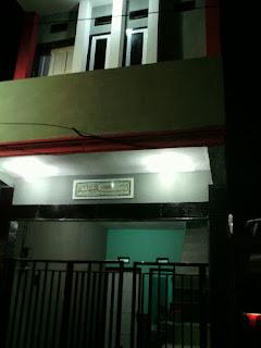 Homestay Di Batu | Homestay Ferry Dekat BNS Harga Murah | Homestay Batu Malang