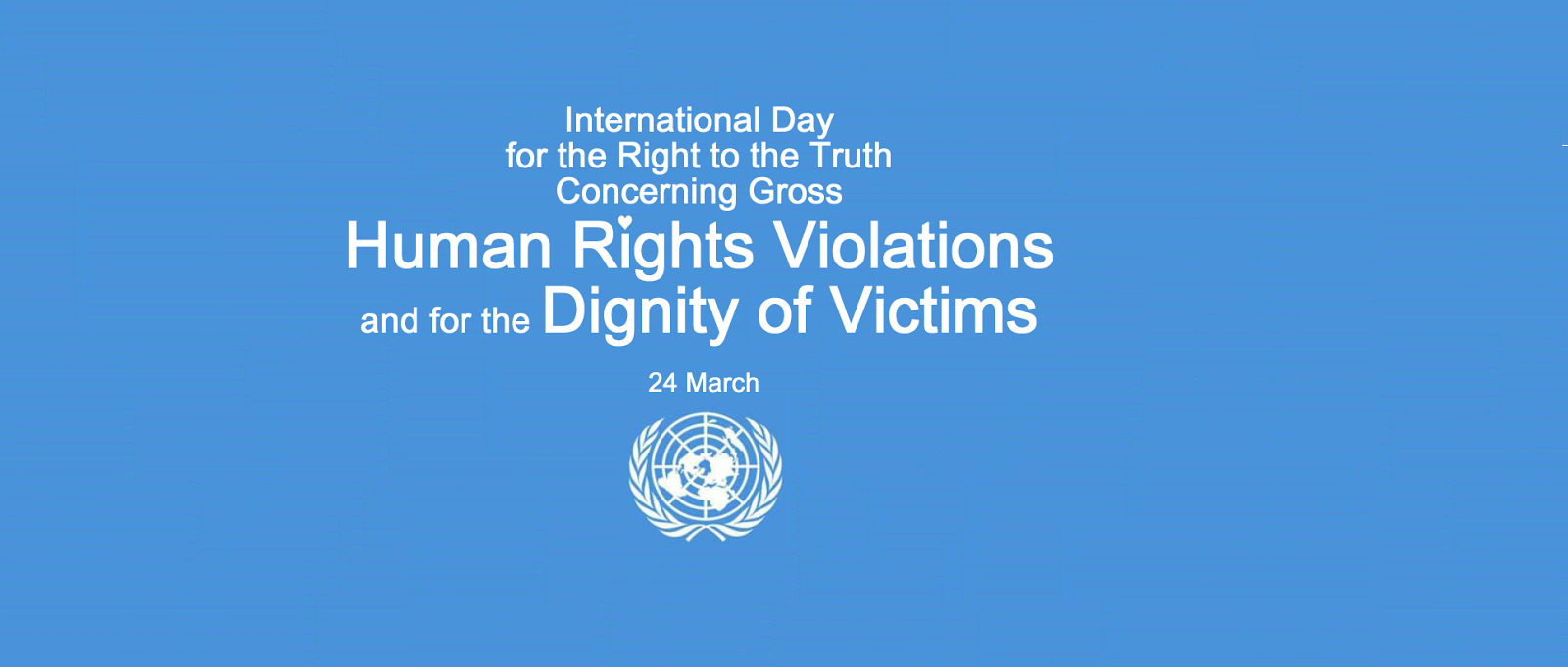 an analysis of human rights violators Free human rights violations papers, essays european convention of human rights analysis - the right to a fair trial has a vital importance in the.