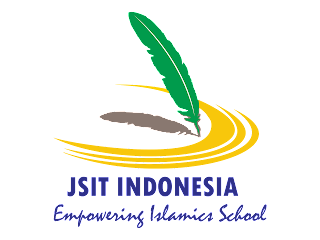 JSIT Indonesia Vector Logo CDR, Ai, EPS, PNG