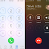 Apple iOS Secret Codes to Unlock iPhone & iPad Hidden Menus
