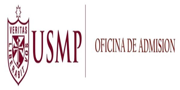 Reglamento De Admisión De La Universidad De San Martín De Porres