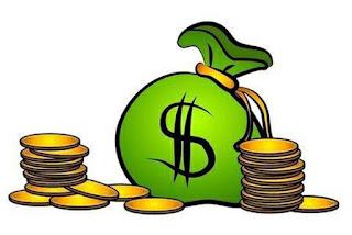 Como devemos usar o dinheiro que recebemos? Bem, para começar precisamos saber diferenciar o que é necessário daquilo que é supérfluo, e com este discernimento evitar o gasto irresponsável.