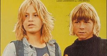 La os være (1975)   Teljes filmadatlap   Mafab.hu