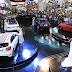 Thuế vừa giảm, người Việt đã bạo chi mua ô tô gấp đôi