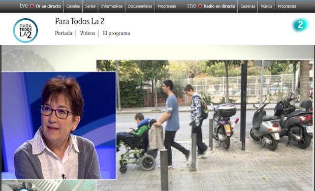 http://www.rtve.es/alacarta/videos/para-todos-la-2/para-todos-2-educacion-entrevista-roser-batlle-presidenta-red-espanola-aprendizaje-servicio/4477760