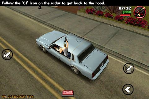 Gta San Andreas Cleo Mods Apk Free Download Gastronomia Y Viajes