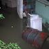 VIDEO - Desbordamiento de cañada deja decenas de viviendas inundadas en sector Los Militares en Pantoja