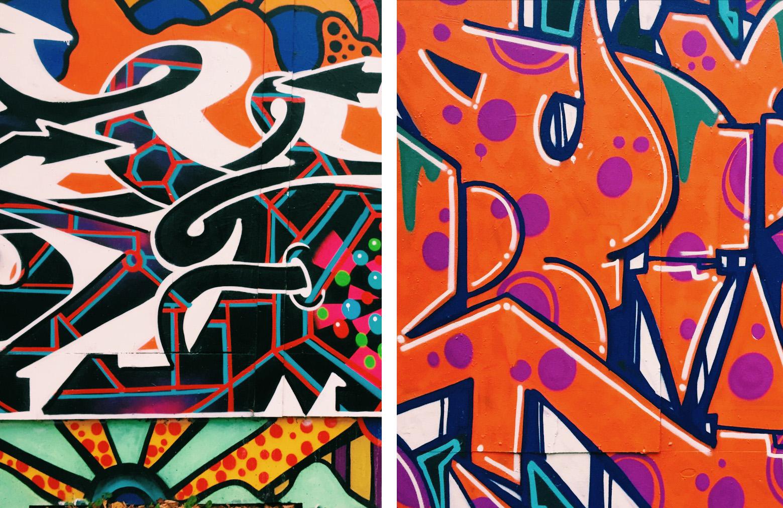 colourful-guide-to-copenhagen-travel-blogger-street-art