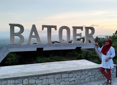 Batoer Hill Resort