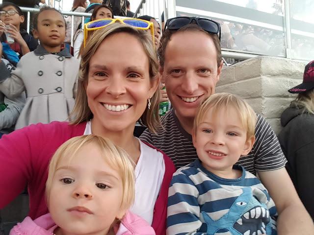 globetoddles-family