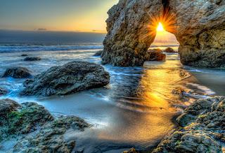 صور من الطبيعة الساحرة