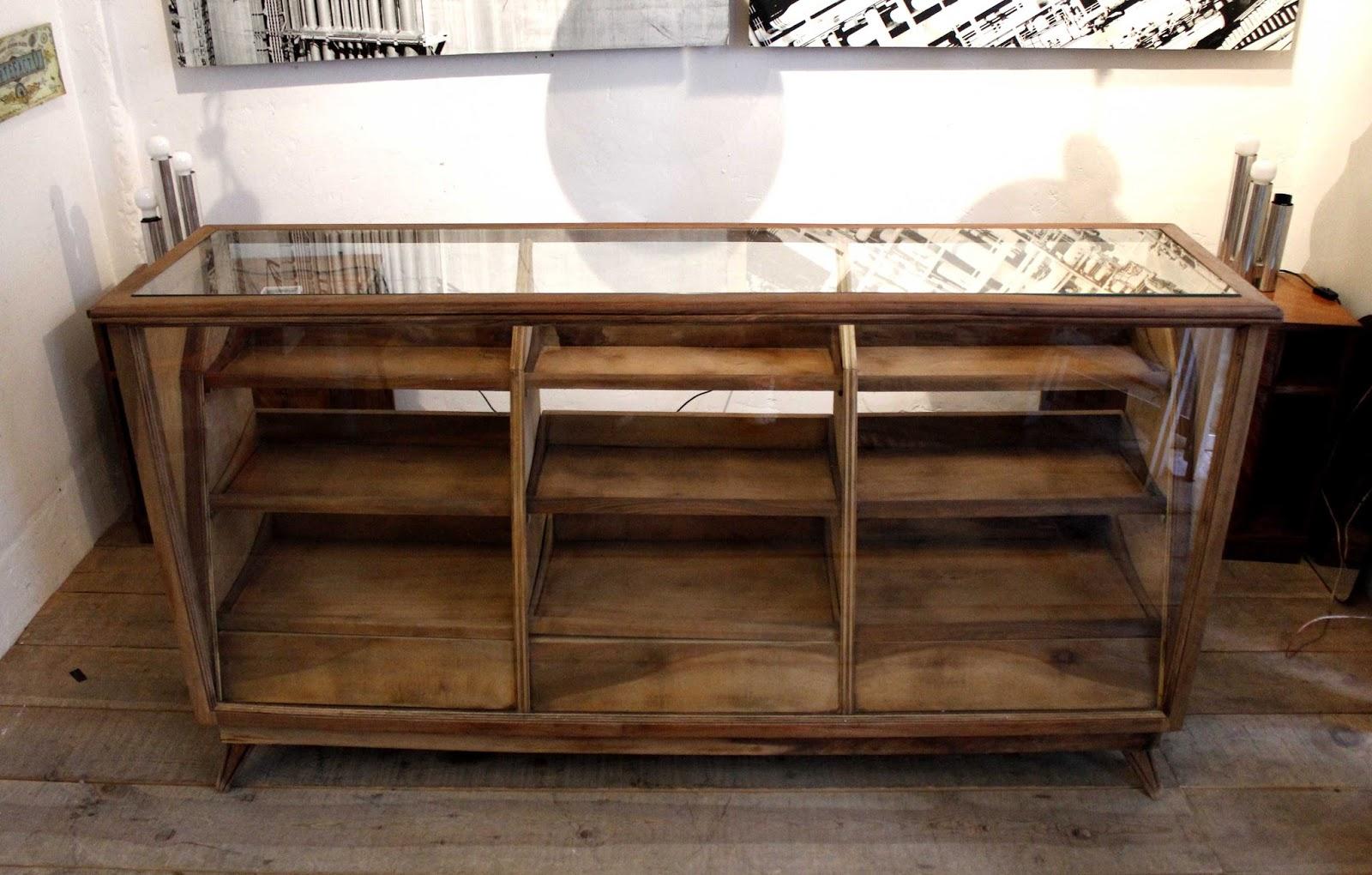 Vintage 4p tu tienda de muebles vintage en madrid for Electrodomesticos vintage baratos