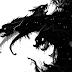 Ritual Nivel 01 - Ojos del Abismo