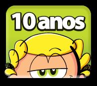 http://www.queridosvizinhos.com.br/p/blog-page_25.html