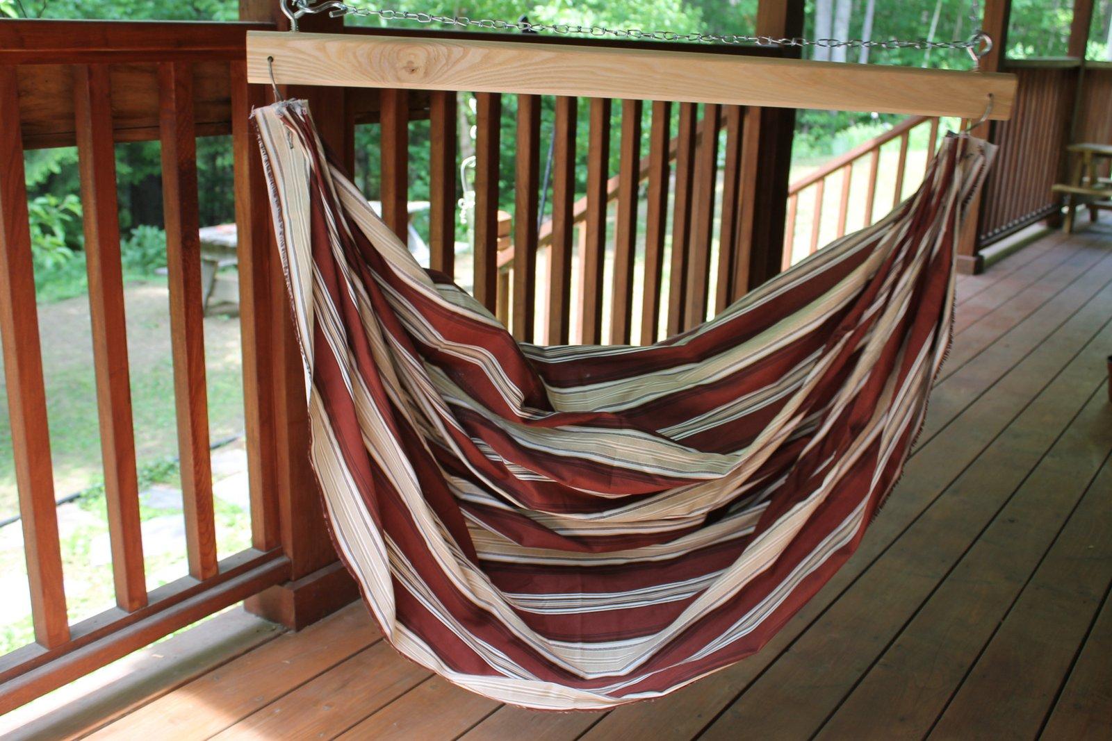 hammock chair instructions with ottoman india born imaginative mama made child 39s brazilian