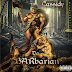 "Cassidy Drops New 37-Track Mixtape, ""Da Barbarian"""