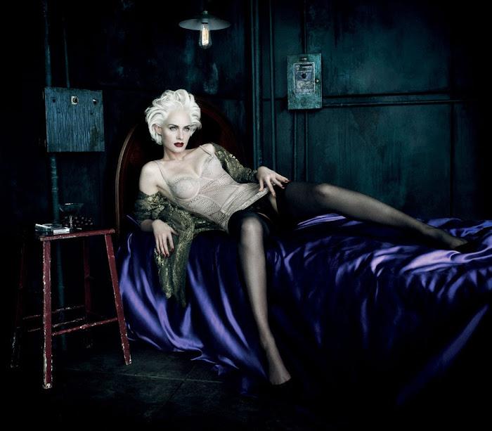 Leaked Kinna McInroe naked (21 pics) Paparazzi, Twitter, braless