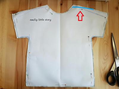 sew DIY