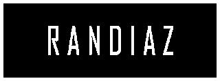 Randiaz Blog