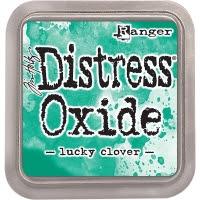 http://cards-und-more.de/de/ranger-tim-holtz-distress-oxides-ink-pad-lucky-clover.html
