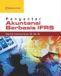 Pengantar Akuntansi Berbasis IFRS