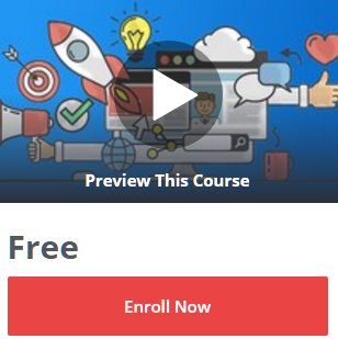 udemy-coupon-codes-100-off-free-online-courses-promo-code-discounts-2017-how-to-create-a-complete-marketing-campaign-in-under-1-hour