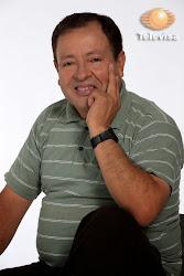 Sammy Perez