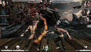 game-mortal-kombat