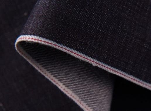 Penjelasan Kenapa Jeans Kepala Kain Lebih Mahal Dari Jeans Biasa