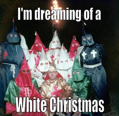 funny Christmas memes Pinterest