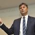 Fadil Novalić: Isplata penzija bi mogla biti upitna