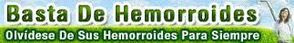 Hemorroides Trombosadas Tratamiento
