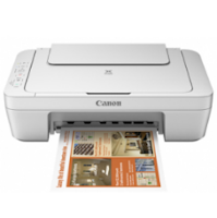 Canon PIXMA MG2910 Driver Download for Mac - Win - Linux