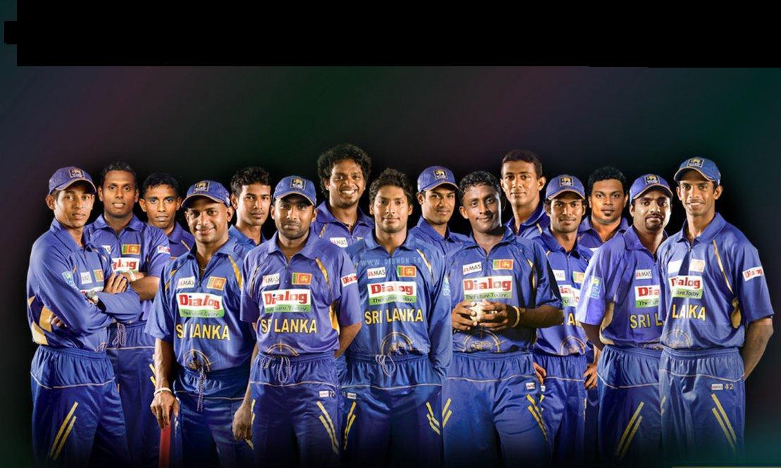 3d Wallpaper Indian Cricket Team Icc World Cup 2015 Top Story Of Cricket World Cup 2015