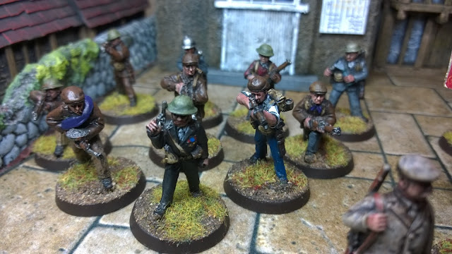 vbcw militia squad unit men