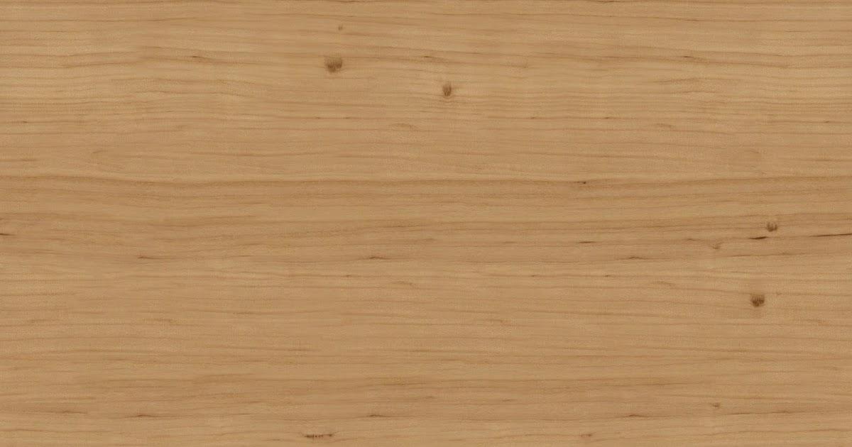 Simo 3d Blogspot Com Texture Seamless Legno Naturale
