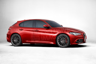 Alfa Romeo Giulietta Motori | Gamma motorizzazioni Diesel e Benzina
