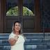 """Fabiana Lopes lança clipe da canção """"Ficou Perfeito"""". Assista!"""