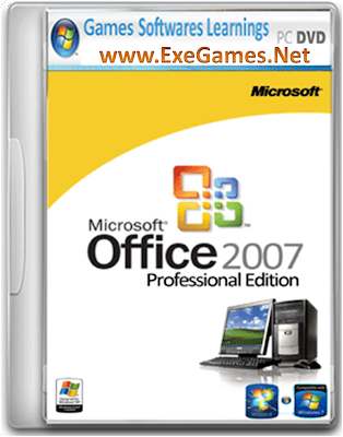 microsoft office for xp free download 2007
