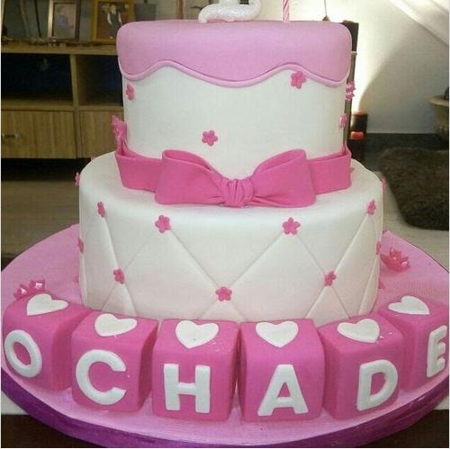 Michelle-Ashionye-Raccah-baby-birthday-3