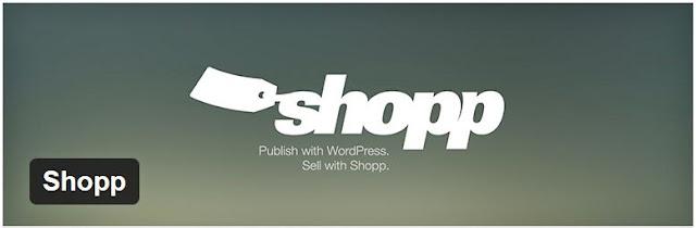 Top 8 Free WordPress eCommerce Plugins 2016 Shopp 2Becommerce 2Bshop 2Bplugin