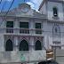 Igreja do século 18 é arrombada e quatro imagens de santos são roubadas