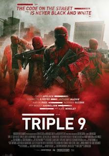 Sinopsis Triple