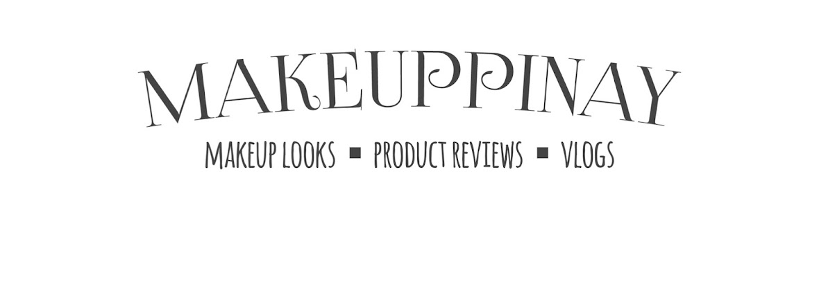 Makeuppinay