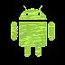 Pengertian Sekilas Tentang android