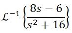 http://www.mathuniver.com/2018/06/inverse-laplace-transform4-4.html